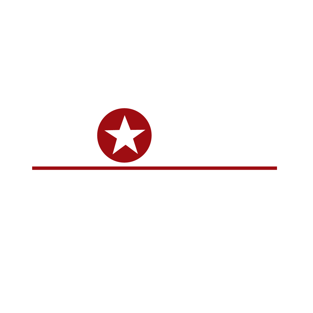 Project Indy: Mayor Hogsett's Summer Youth Employment Program